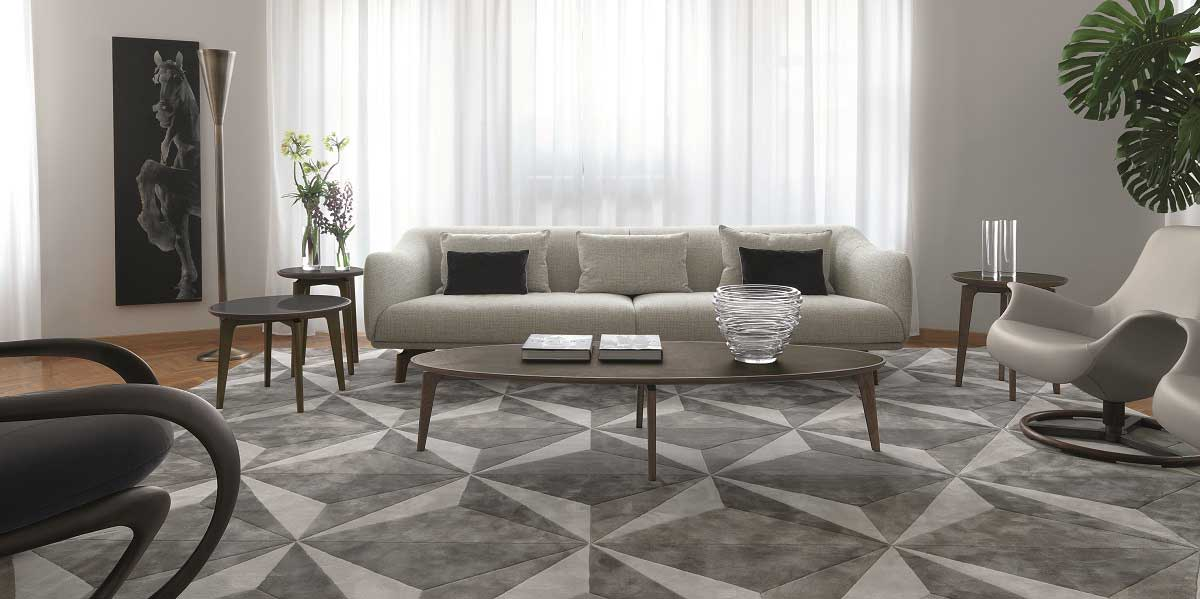 Giorgetti design meubels verberne interieur design for Showroommodellen design meubels