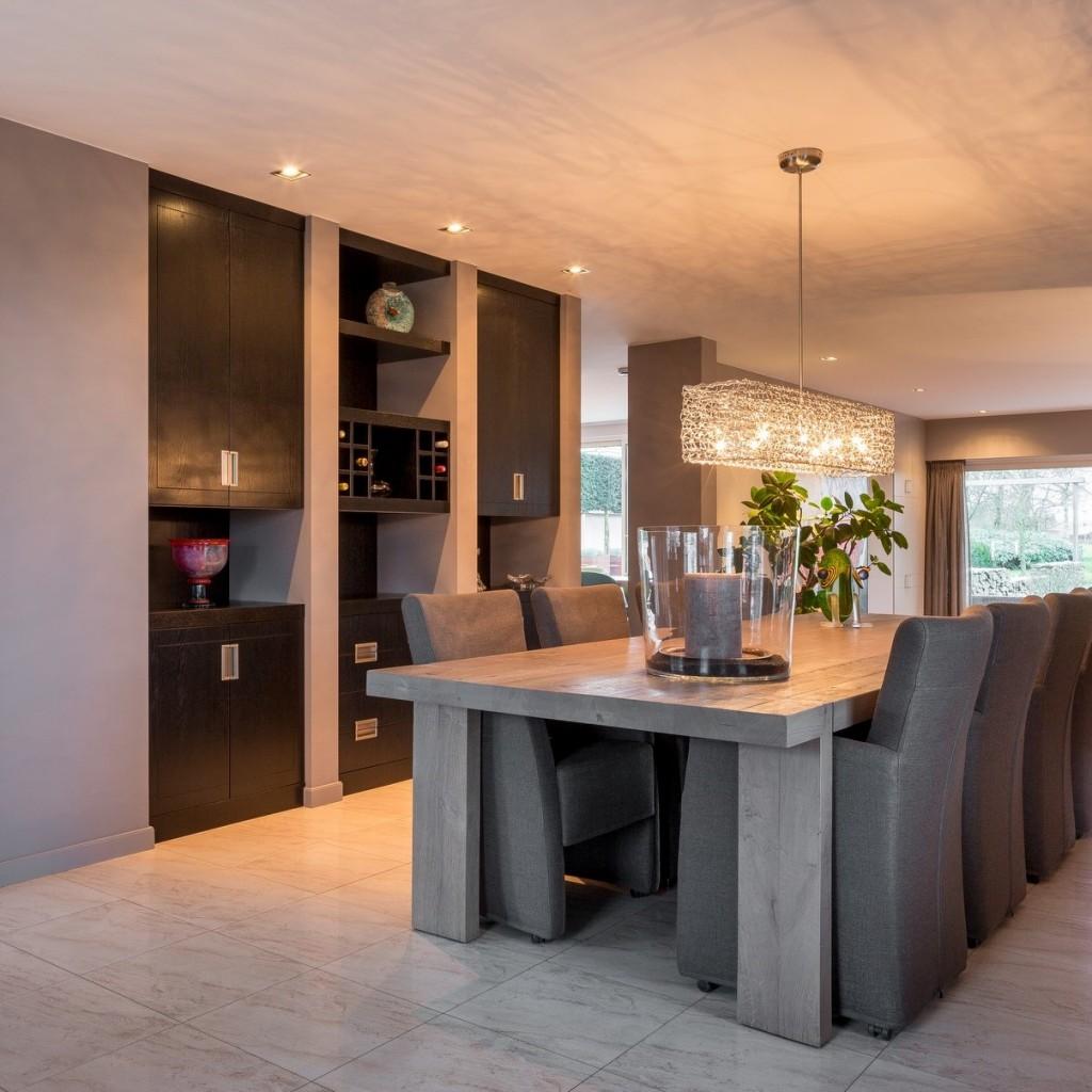 Meubels op maat laten maken? | Verberne Interieur & Design maakt het!