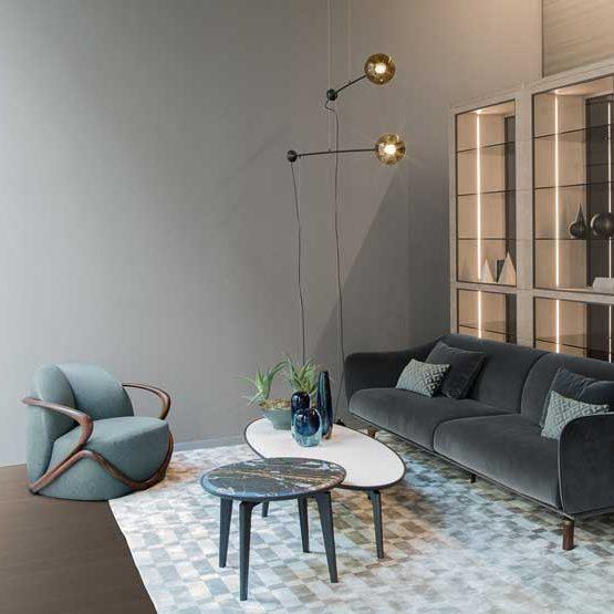 design-meubels-2