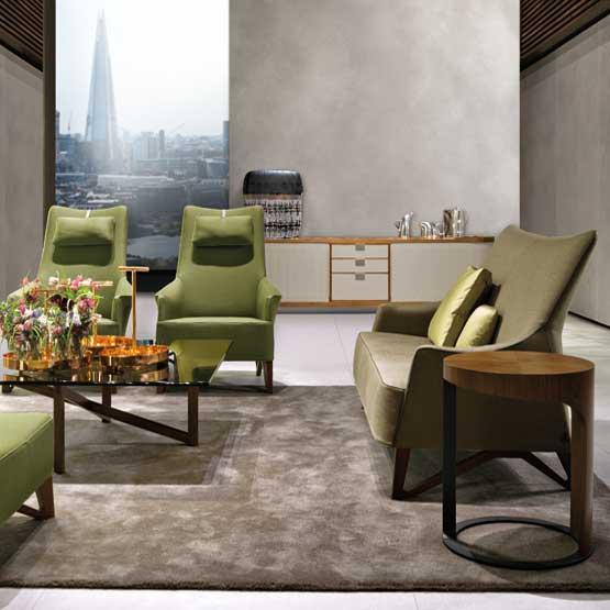 design-meubels-3