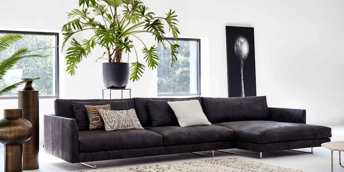 Montis design meubels | Verberne Interieur & Design