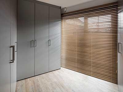 Verberne Interieur & Design Heeze | Persoonlijk advies