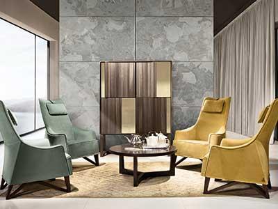 https://www.verberne.nl/wp-content/uploads/2018/02/design-meubels-home.jpg?x20083