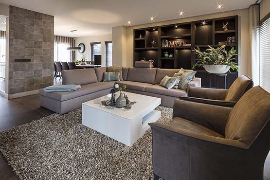 Luxe Interieur Ontwerp : Verberne interieur design heeze persoonlijk advies